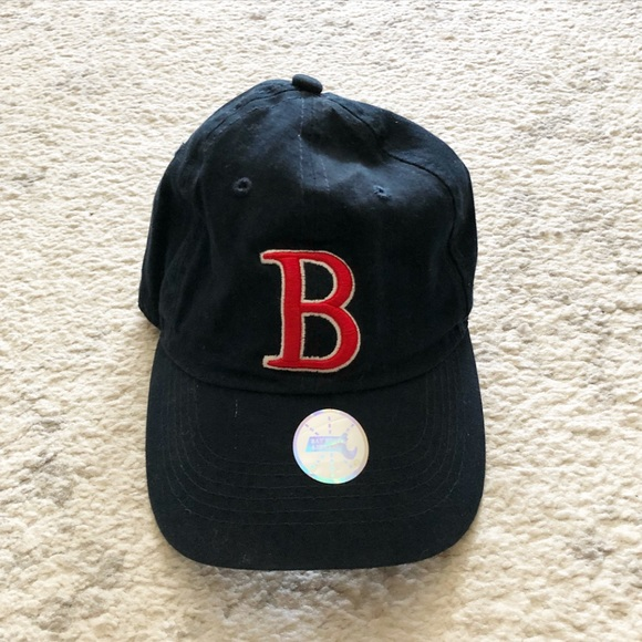 5a425347a cheapest boston red sox wool hat boats for sale 9451a 5a59b